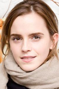 Emma Watson 2017 2