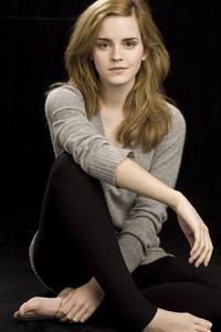1080x1920 Emma Watson 2020 Cute