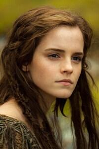 480x800 Emma Watson 3