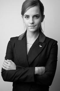 2160x3840 Emma Watson 4k 2019