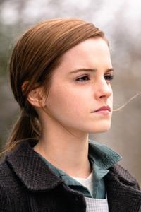 Emma Watson 5k