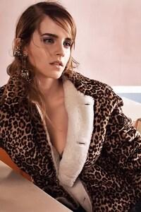 480x800 Emma Watson 7