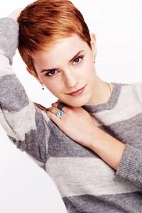 640x1136 Emma Watson 8