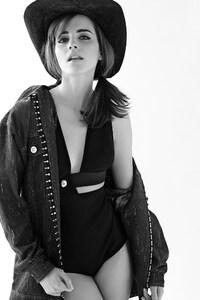 1080x2160 Emma Watson 9