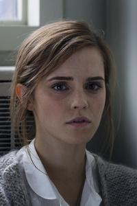 Emma Watson In 2017 4k