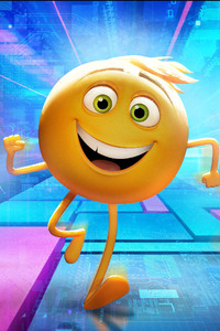540x960 Emojimovie Express Yourself