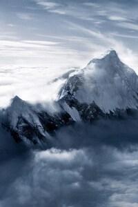 1440x2560 Everest