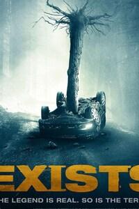 240x400 Exists Horror Movie