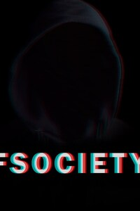 640x1136 F Society