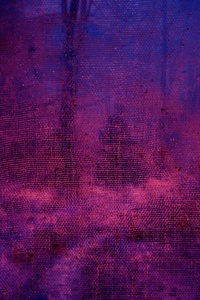 1440x2960 Fabric Abstract 5k