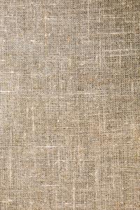 Fabric Texture Pattern 5k