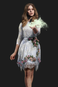 Faith Seed Far Cry 5