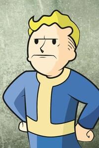 240x320 Fallout