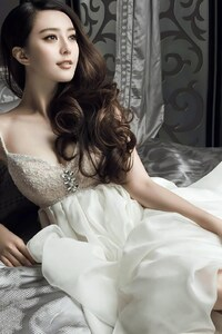 Fan Bingbing Actress