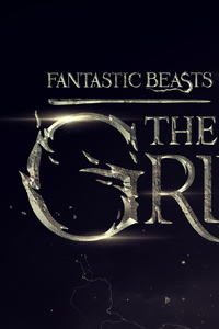 Fantastic Beasts The Crimes Of Grindelwald 2018