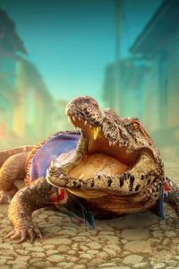 Far Cry 6 Game 2021