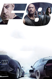 320x480 Fast 8 The Fate Of The Furious