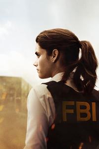 FBI Tv Series 2018