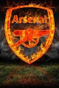 360x640 Fc Arsenal Gunners
