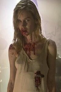 540x960 Fear The Walking Dead