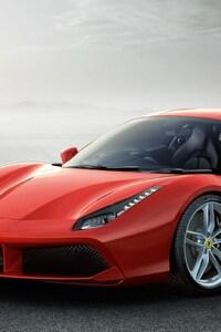 480x854 Ferrari 488
