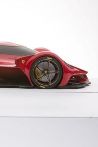 Ferrari GT 2020