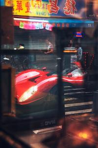 720x1280 Ferrari P4