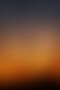 Fire Rise Blur