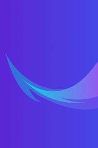 Firefox Logo Art