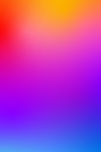 1440x2960 Flare Lights Abstract 4k