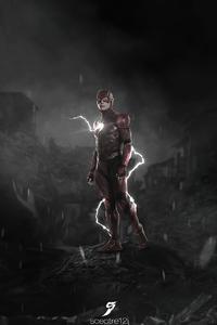 640x1136 Flash 2020