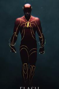 1440x2560 Flash 2021