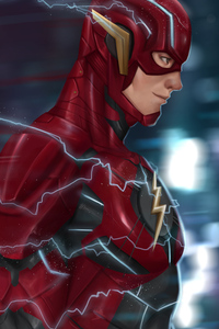 Flash Artworks
