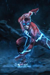 Flash4k