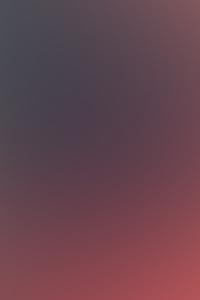 1080x1920 Flatmid Blur 5k