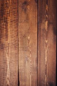 540x960 Floor Wood 5k