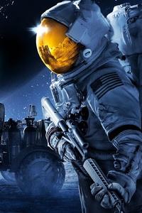 480x854 For All Mankind Season 2