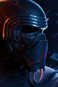 Fortnite Marvel Season Bundle Darth Vader 4k