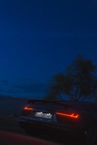 Forza Horizon 3 Audi R8