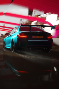 Forza Horizon 4 2019 5k