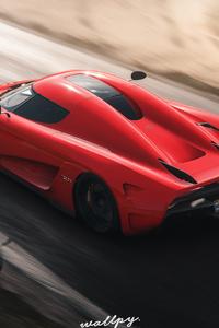 Forza Horizon 4 Cars
