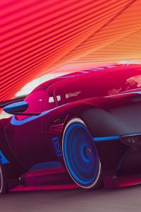 Forza Horizon 4 Game 4k