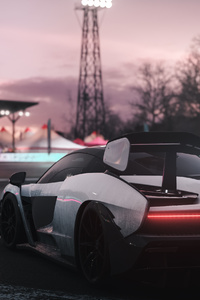 750x1334 Forza Horizon 4 Superlove 4k