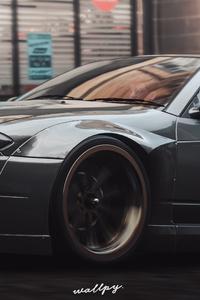 Forza Horizon Cars 4k