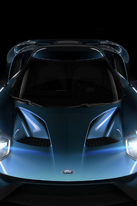 2160x3840 Forza Motorsport 6