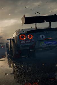 1440x2560 Forza Motorsport 7 4k