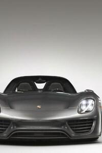 750x1334 Forza Motosport 6 Game