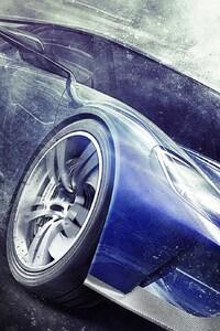 480x854 Forza Motosport 6