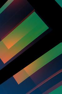 1080x1920 Fragments 4k