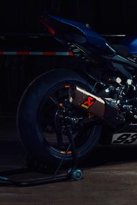 480x854 Fredrik Ericsson Yamaha R1